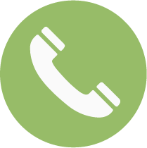 TELボタン